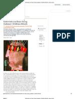 Entrevista con Hans-Georg Gadamer_ El último filósofo _ Letras Libres.pdf