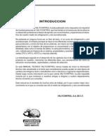 7576978 Manual de Refrigeracion