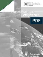 manualbuenaspracticas-120223103238-phpapp02