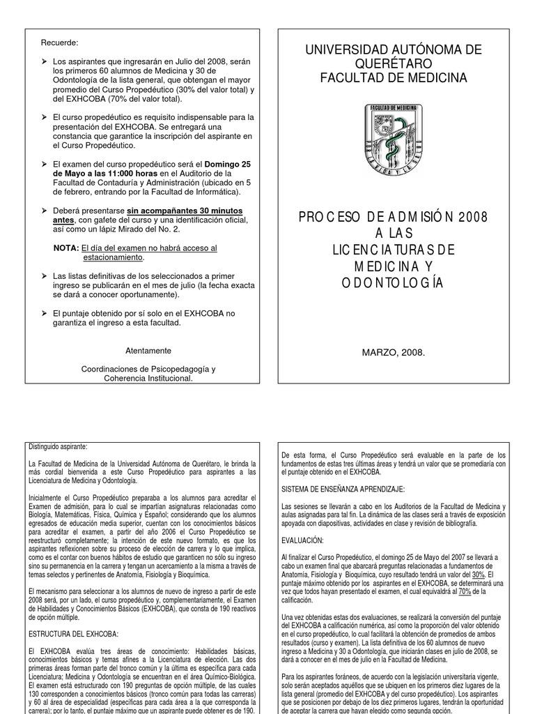Increíble Anatomía Y Fisiología 1 Opinión Examen Final Adorno ...
