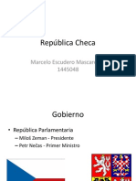 Republica Checa-1 FINAL