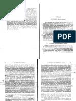 parsons - la estructura de la accion social - capitulo 2