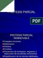 protesistotalfinal-091113180751-phpapp02