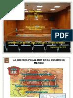 Sistema Acusatorio en el Estado de México - Virginia Valdés.ppt