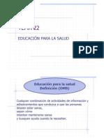 Educacion.ppt