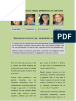 Artículo Técnico_v2