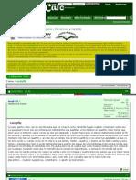 Www Cannabiscafe Net Foros Showthread Php 272957 CCandyflip