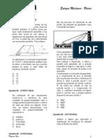dl.dropboxusercontent.com_u_55973481_Energias Cinética Pontencial e Mecânica Básico.pdf