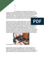 Pruebas_de_ensayo_y_glosario[1]luis.docx