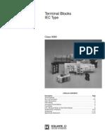 45TTIEC.pdf