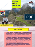 tutoriaed-090331101638-phpapp02