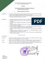 kalender2012-2013.pdf