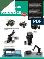 Robotics Series Catalog.pdf