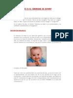 PATOLOGIAS ASOCIADAS AL SINDROME DE DOWN.docx