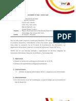 37097840-INFORME-Nº-004.pdf