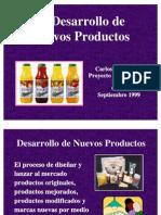 desarrollo_nuevos_productos