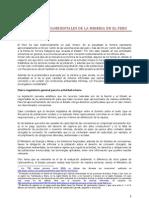 Impactos-socio-ambientales-de-la-minería-Peru