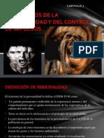 TRASTORNOS DE LA PERSONALIDAD Y DEL CONTROL DE.pptx