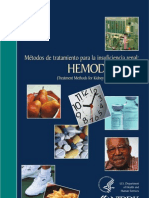 KFS-Hemodialysis_SP_508.pdf