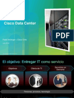 4 - Cisco DC - Codelco 6SAT(1)