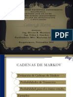cadenasdemarkovblog-121202213448-phpapp02