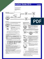 manual reloj casio Bd 36.pdf