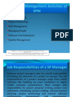 20th Jan.ppt [Compatibility Mode].22306