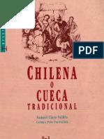 Chilena+o+cueca+tradicional+Fernando+Gonzalez+Marabolí
