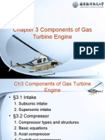 AERO ENGINES CHAPTER 3(ch3-1.ppt)