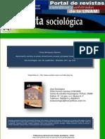 aproximaciones narativas al estudio de fenómenos sociales