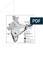 India Map-PPT