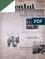 Curentul_22_iulie_1942