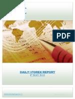 cărți pe pdf- ul forex)