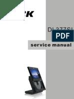 B_DL377SI(RU)_SI2.00.pdf