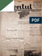 Curentul_24_iulie_1942