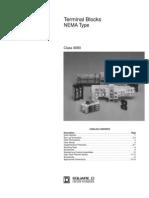 9080CT9601.pdf