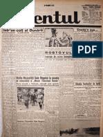 Curentul_25_iulie_1942