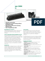 Terminal Blocks_DS_en_V05.pdf