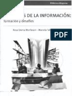 Monfasani - Que Es La Formacion de Usuarios-C6