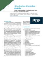 aminoacidos.pdf