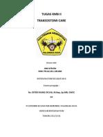 TRAKEOSTOMI.docx