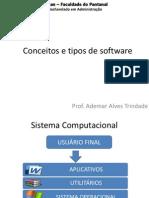 Conceito Software