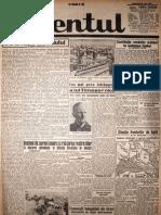 Curentul_26_iulie_1942