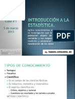 01  2013 Estadística_ población_ muestra y variables.pptx