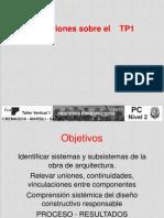 Pc2 Clase Tec3b3rica Suelos