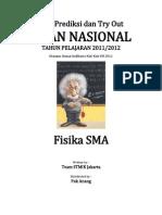 Soal Try Out UN 2012 SMA FISIKA Paket 11.pdf