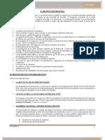 LA REVOLUCIÓN FRANCESA (Monografia)