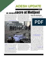 Report on Midnight Massacre at Matijheel.pdf