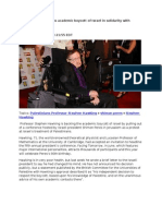 07-05-13 Stephen Hawking joins academic boycott of Israel in solidarity with Palestinians.doc