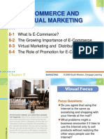 Chap 8 E-Commerce.ppt